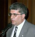 Dr Giancarlo Bazzoni